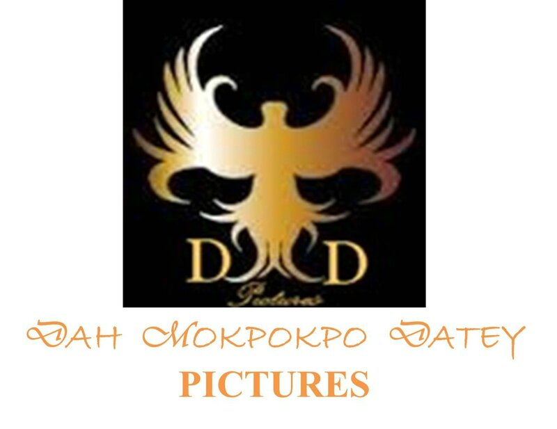 DMD PICTURES MARQUE DEPOSEE