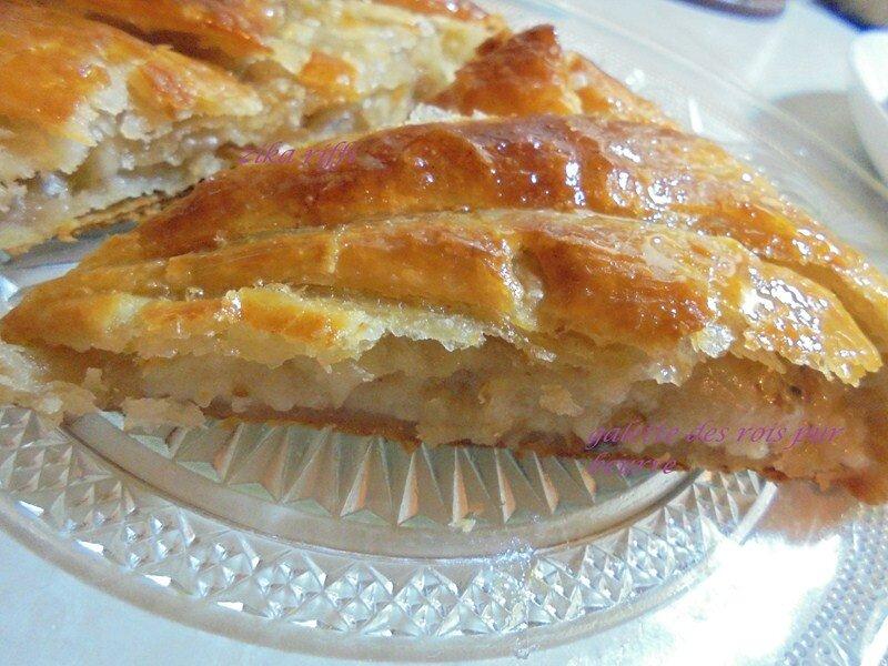 galette d rois pur beurre1 [800x600]