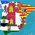 La commission européenne s'engage à respecter le référendum catalan