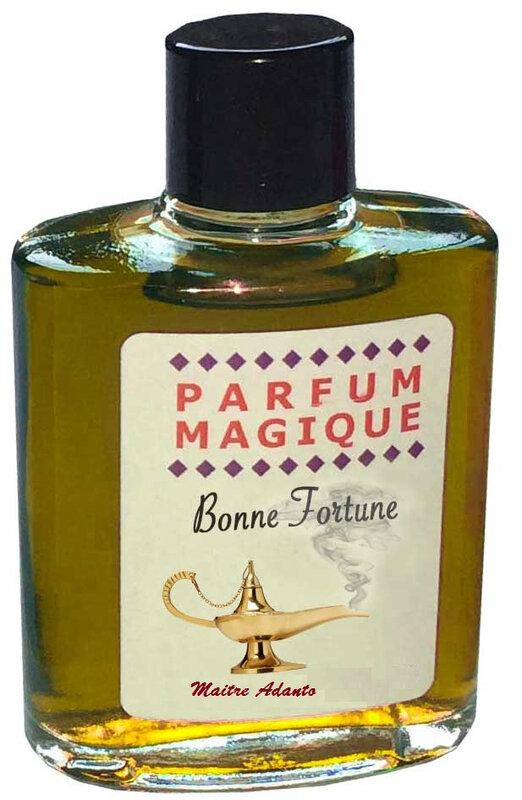 parfum-magique-bonne-fortune