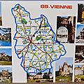 00 Vienne