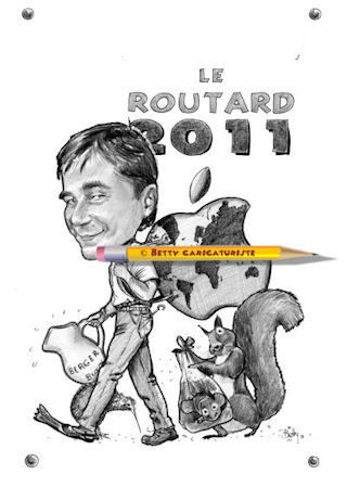 caricature_le_guide_du_routard