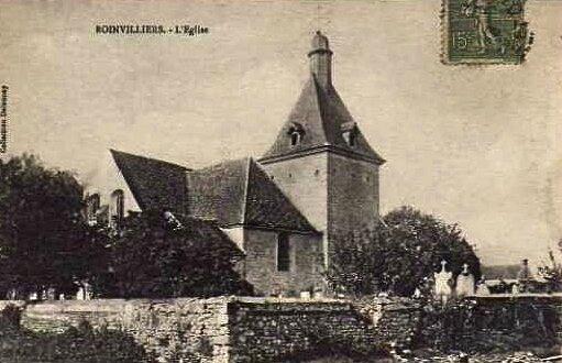 Boinvilliers (2)