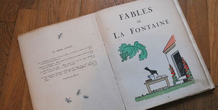 fables_andr__hell__la_fontaine