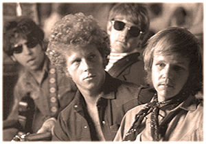 byrds_july1968_843e9