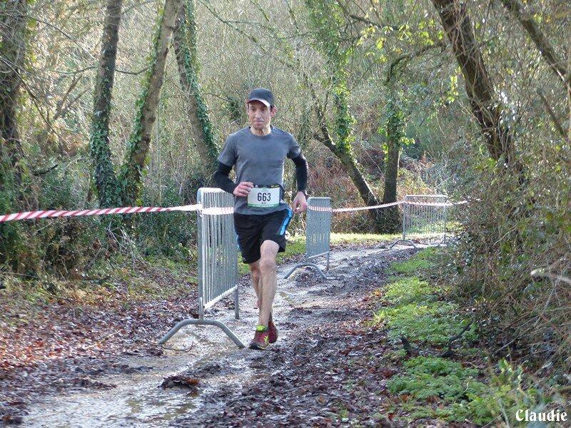 Trail Cormaris (3) (Copier)
