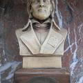 Janvier-février 1801, deux mois tragiques pour cadoudal