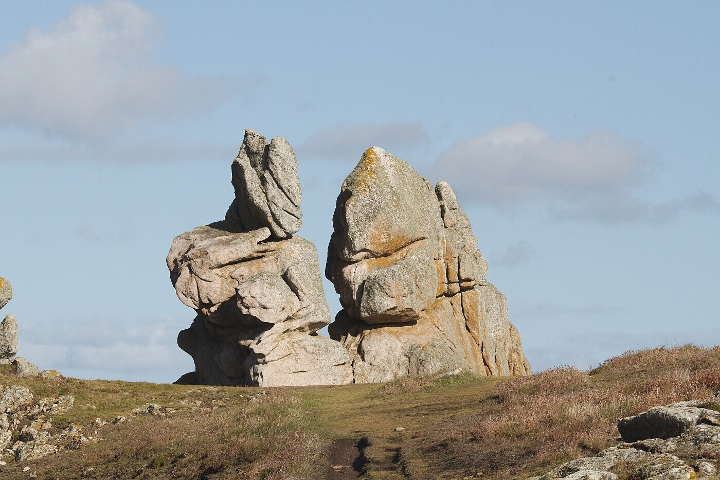 ouessant 56