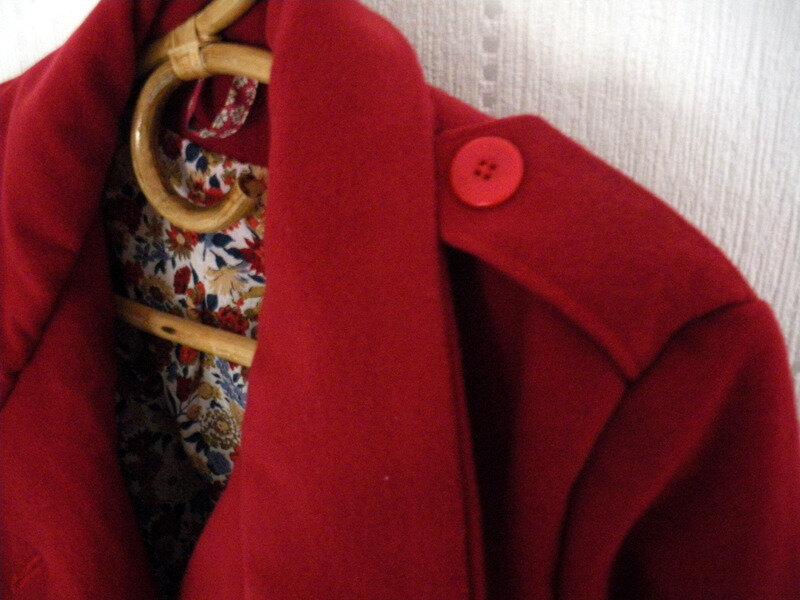 Quart Coat (3)