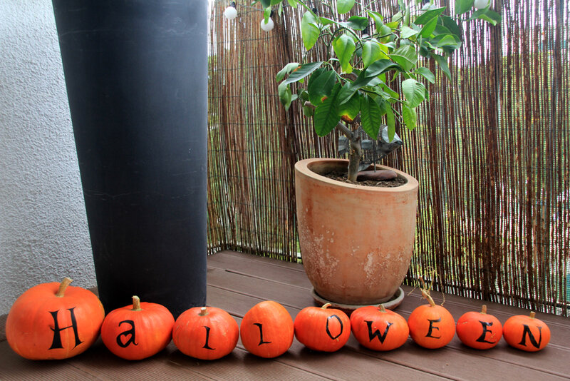 DIY_citrouille_halloween