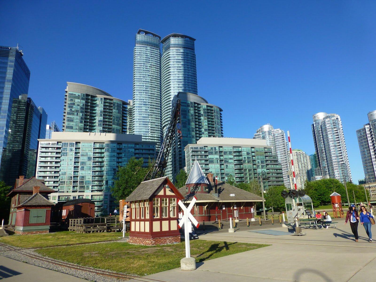 Toronto Downtown AG (392).JPG