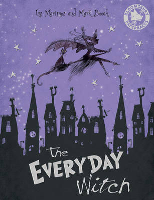 the_everyday_witch