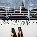 Mourir d'amour_7914