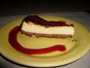part_cheesecake2