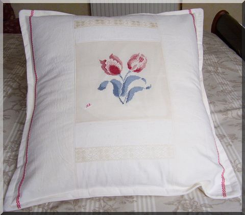 coussin_tulipes1
