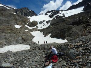 2_balade_glacier
