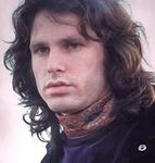 jim_morrison_by_paul_ferrara_3