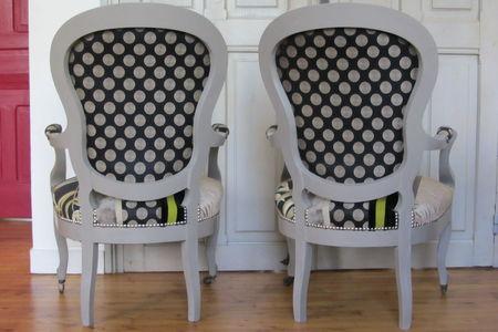 fauteuils___vendre_tapissier___Morlaix