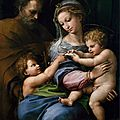 Exhibition of masterpieces from the museo del prado on view at the national gallery of victoria