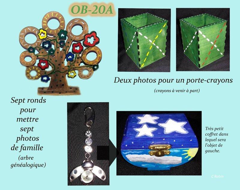 Oeuvre_Bois20-A-CadeauxEntraide