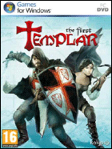 the-first-templar-jeux -action