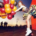 kylie_minogue_by_lachapelle-2002-flaunt-shooting-020-1