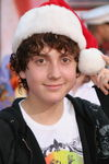 super_noel_3_av_los_angeles_49_daryl_sabara