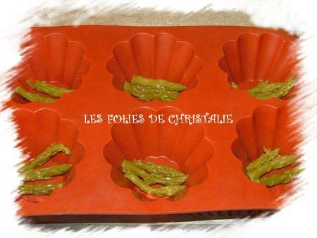 Clafoutis asperges vertes 1