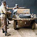 Percée dans les Ardennes - JagdPanther - PICT2261