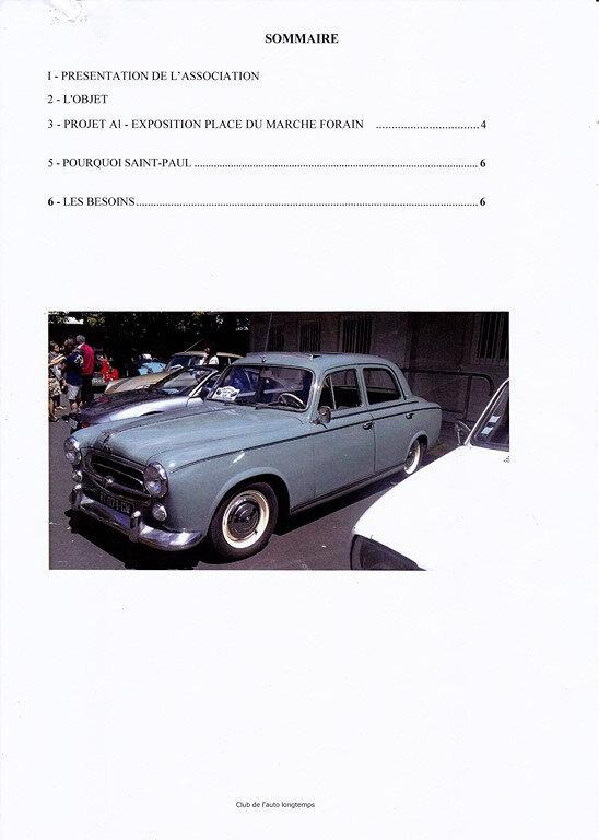 IMG_0002 (Copier)