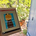 Eleanor oliphant is completely fine - gail honeyman (2017)
