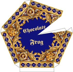 Chocolate%20Frog%20box%20-%20PS-SS%20-%20updated%20by%20KellieMarie