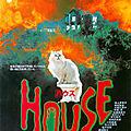 house 1977