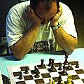 Championnat du Var 2006-2007 (30) Léo Candela