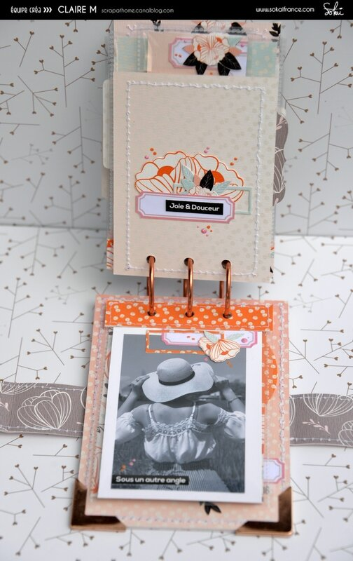 Copie de mini Marie-page#11-Sokai-collection parlez moi d'amour-claire-scrap at home