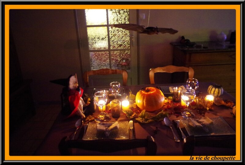 table halloween 2015-368