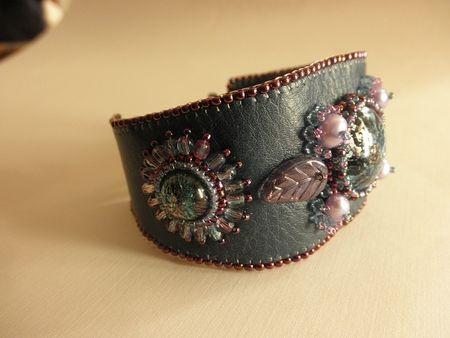 braceletcuirbrode3