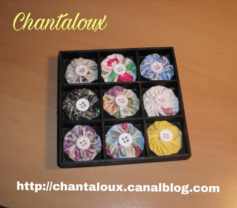 07_Chantaloux
