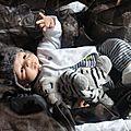 00 - bébé reborn 2012 - Côme - Adopté