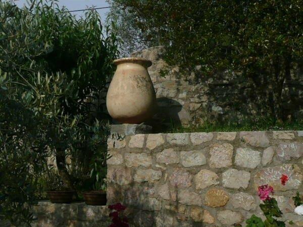 Quelques proverbes en Provençal