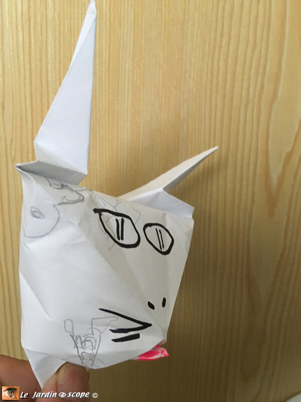 Chat-origami-2