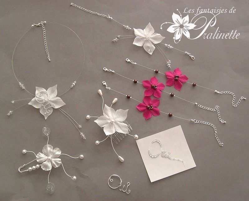 bijoux-mariage-459