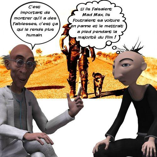 Conseil03a