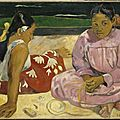 grand-palais-expo-paris-2017-gauguin
