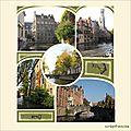 09. Bruges canaux