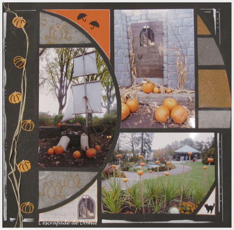 Halloween Canada 002