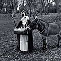 9897 saint nicolas a cappelle la grande en noir et blanc