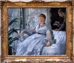 manet_lecture_small