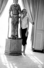 1953-10-07-LA-Schenck_House-010-4a