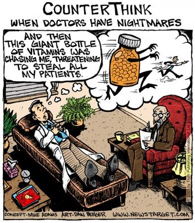 doctors_nightmares_600_394x450